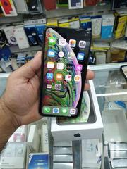 Unlocked Apple iPhone Xs Max 64,256,512ggbb | Mobile Phones for sale in Central Region, Kampala