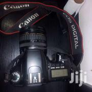 Canon | Cameras, Video Cameras & Accessories for sale in Central Region, Kampala