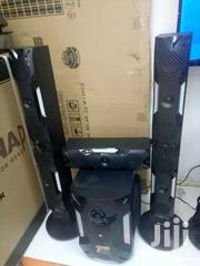 Sayona  Subwoofer With 4 Speaker | Home Appliances for sale in Central Region, Kampala