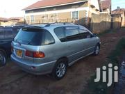 Toyota Ipsum Model 1997 | Cars for sale in Central Region, Kampala