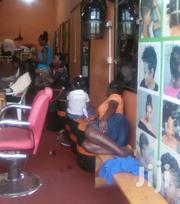 Beauty Salon | Commercial Property For Sale for sale in Central Region, Kampala