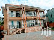 Muyenga House Facing The Lake On Sell | Houses & Apartments For Sale for sale in Central Region, Kampala