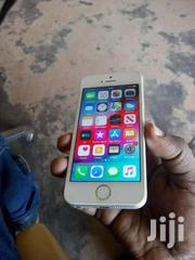 iPhone 5s E 32gb Uk Used At 650000 | Mobile Phones for sale in Central Region, Kampala