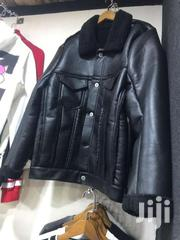 Winter Jackets | Clothing for sale in Central Region, Kampala