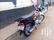 TVS HLX STAR | Motorcycles & Scooters for sale in Central Region, Kampala