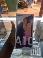 Galaxy A10 | Mobile Phones for sale in Central Region, Kampala