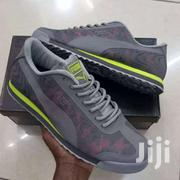 YD Puma Brand New Mens Sneakers | Clothing for sale in Central Region, Kampala