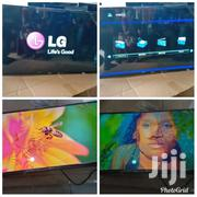 42 Inches Led Lg Flat Screen Digital | TV & DVD Equipment for sale in Central Region, Kampala