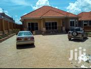Kiirra Crib For Sell | Houses & Apartments For Sale for sale in Central Region, Kampala