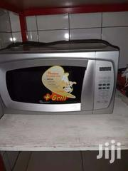 Microwave   Kitchen Appliances for sale in Central Region, Kampala