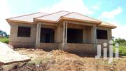 5bedrooms 4baths Modern Shell House On 14decimals In Kira At 120m | Houses & Apartments For Sale for sale in Central Region, Wakiso