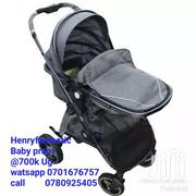 Baby Pram | Children's Clothing for sale in Central Region, Kampala