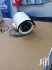 HIK Vision Camera | Cameras, Video Cameras & Accessories for sale in Central Region, Kampala