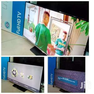 Samsung 40inches Brand New Box Pack