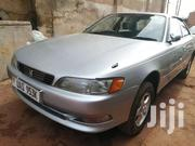 Toyota Mark Ii Perfect Condition | Cars for sale in Central Region, Kampala