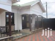 On Sale 3units 2bedeooms In BWEYOGERERE At Asking 300m   Houses & Apartments For Sale for sale in Central Region, Kampala