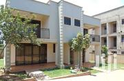 2bedrooms, 2bathrooms In Najjera Buwate At 550k | Houses & Apartments For Rent for sale in Central Region, Kampala