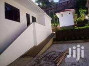 A Magnificent Stalled House In Kololo | Houses & Apartments For Rent for sale in Central Region, Kampala