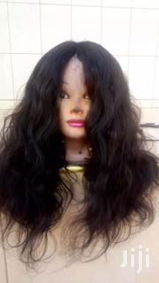 Body Wave Style Wig | Makeup for sale in Central Region, Kampala