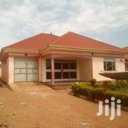 QUICK SALE In Namugongo 4 Beds Garage On 13 Decs 200m Ready Title | Houses & Apartments For Sale for sale in Central Region, Kampala