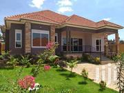 4 Bedrooms, 3 Bathroom's, Sitting Room, Kitchen, 2 Boy's Quarters,Hous | Houses & Apartments For Sale for sale in Central Region, Kampala