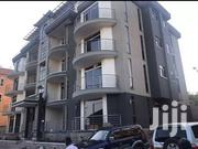 Muyengaa Apartment Block For Sell | Houses & Apartments For Sale for sale in Central Region, Kampala