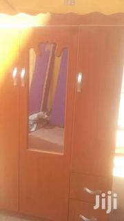 Wardrobe At 650k Only | Furniture for sale in Central Region, Kampala