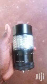 Camera LENS | Cameras, Video Cameras & Accessories for sale in Central Region, Kampala
