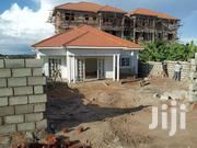Awesome Kira Bungalow On Quick Sell   Houses & Apartments For Sale for sale in Central Region, Kampala