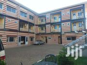 HOTEL On SALE IN ENTEBBE AT $6.5M | Houses & Apartments For Sale for sale in Central Region, Kampala