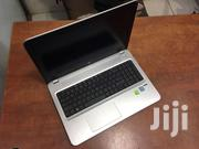 Hp Probook | Laptops & Computers for sale in Central Region, Kampala