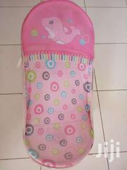 Baby Bather | Children's Clothing for sale in Central Region, Kampala