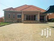Nice 4 Bedroom House For Sale In Kiira At 600m | Houses & Apartments For Sale for sale in Central Region, Kampala