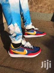 Nike Sacai | Clothing for sale in Central Region, Kampala