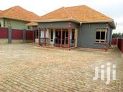 Nice 3 Bedroom Home For Sale In Kiira At 250m | Houses & Apartments For Sale for sale in Central Region, Kampala