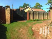 Stand Alone Home of 3bedrooms and 2living Rooms Quick Sale Makindye | Houses & Apartments For Sale for sale in Central Region, Kampala