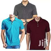 Men Shirts | Clothing for sale in Central Region, Kampala