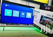 Brand New Box Pack Hisense 32' Flat Screen Digital TV | TV & DVD Equipment for sale in Central Region, Kampala
