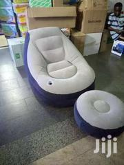 Inflated Sofa Chairs | Home Accessories for sale in Central Region, Kampala
