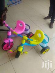 Plastic Kids Rides | Children's Clothing for sale in Western Region, Kisoro