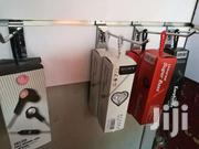 Super Bass Earphones   Clothing Accessories for sale in Central Region, Kampala