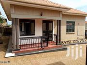 Two Bedroom House For Rent In Kisasi At 600k | Houses & Apartments For Rent for sale in Central Region, Kampala
