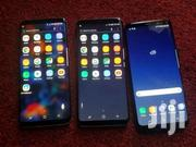 Samsung 7,8 & 8+ | Mobile Phones for sale in Central Region, Kampala