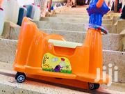 Baby Car Potty /Potties /Poty | Baby Care for sale in Central Region, Kampala