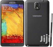 Powerful Samsung Galaxy Note 3  Special Phone | Clothing Accessories for sale in Central Region, Kampala