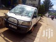 Toyota Townace Pickup Hi   Cars for sale in Central Region, Kampala