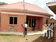 Buloba Fancy Home On Quick Sale With 2 Bedrooms  Living Room Near Main | Houses & Apartments For Sale for sale in Central Region, Kampala