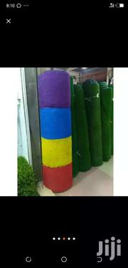 Compound Carpets   Home Appliances for sale in Central Region, Kampala