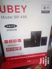 Affordable Woofers With Guarantee | TV & DVD Equipment for sale in Central Region, Kampala
