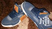 Levi's/ Jordan Sneakers | Clothing for sale in Western Region, Kisoro